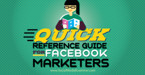 kh-facebook-marketing-guide-480