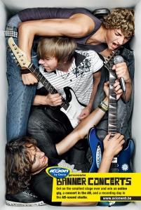 poster-banner-concert-UK